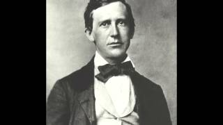 Stephen Foster - Sweetly She Sleeps, My Alice Fair
