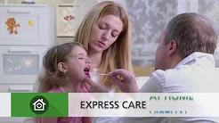 Providence Express Care WA