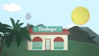 introducing-yunus-social-business