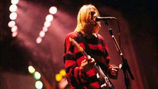 Nirvana-Downer [Live at the Community World Theatre]