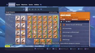 Fortnite Save The World HUGE GIVEAWAY LIVE TUNE IN ASAP !!!!!