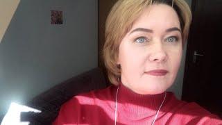 Особенности ухода за кожей вокруг глаз в домашних условиях и кабинете косметолога