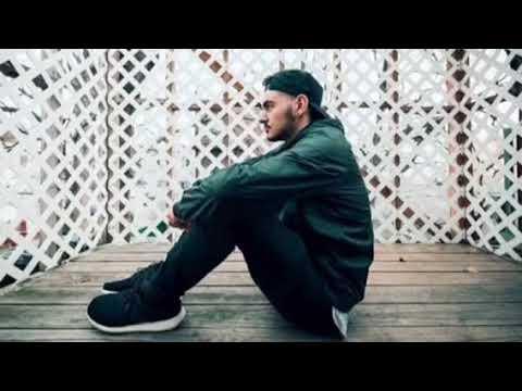 Jyye - Oxygen (Schombo Remix)