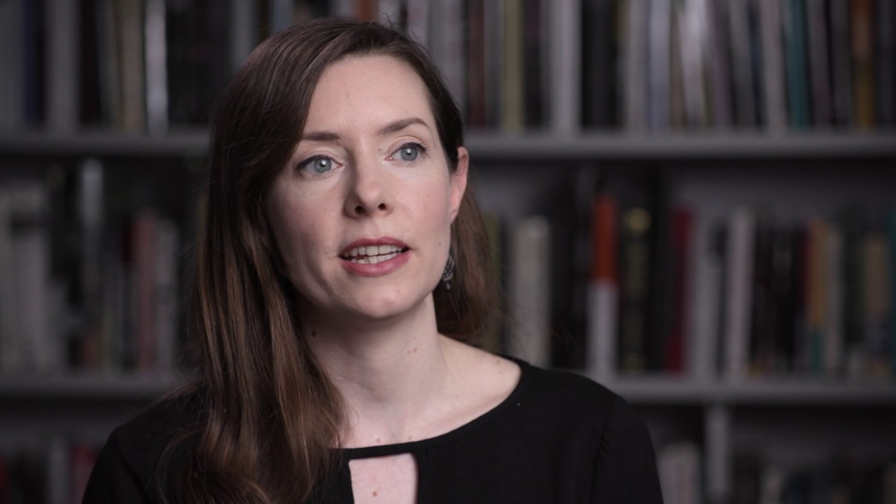 Imogen Sara Smith on THEY LIVE BY NIGHT and the Myth of the American Open Road
