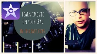 iPad video editing 10 Tips and tricks - 2015(Download FREE Guide to boosting the quality of your iPhone videos with these 8 x tools https://johnscotland.leadpages.co/iphone-video-tools/ Learn how to ..., 2015-01-28T15:13:08.000Z)