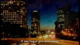 One Republic - Say (all i need) Legendado