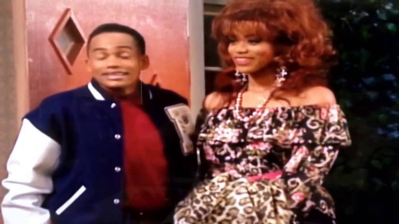 Married with children black Peggy don't marry