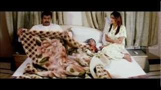Thiruttu Payale - Jeevan blackmails Malavika