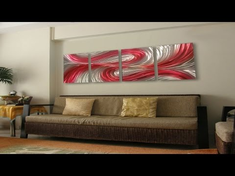Inspirational Wall Painting Ideas For Home