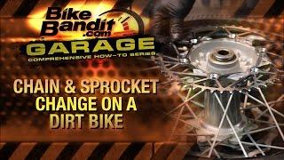 D.I.D VX Chain And Sprocket Kit Set Tool Aprilia RS125 06-11