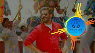 Tamil 3D Mp3 Songs (🎧 Use Headphone Must)