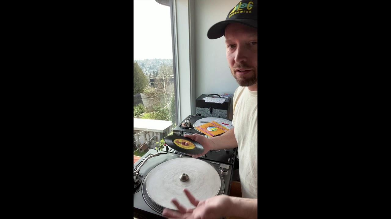 Jake One Behind the Beat Westside Gunn feat MF Doom remix