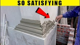 10 MOST SATISFYING THINGS YOU