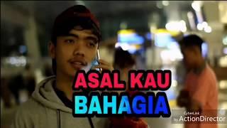 Gambar cover VIDEO ROMANTIS BIKIN BAPER DAN SEDIH, JADI MANTAN KO SOMBONG PENGHIANATAN CINTA