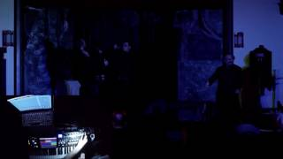 Black Cat - Edger Allen Poe - Maryland... @ www.OfficialVideos.Net
