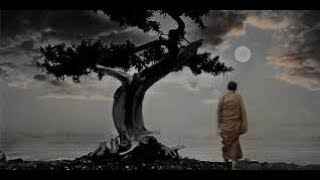 Atrair Energias Positivas, Sabedoria, Eliminar ansiedade, Equilibrar os Chackras e Aura - 3H thumbnail