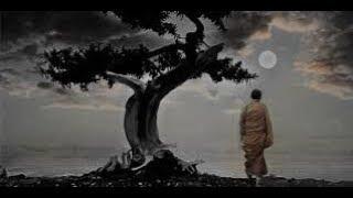 Atrair Energias Positivas, Sabedoria, Eliminar ansiedade, Equilibrar os Chackras e Aura - 3H