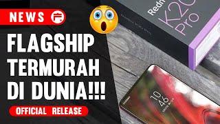 REKOMENDASI HP TERBAIK TERBARU INDONESIA STOP POCO X3 NFC, XIAOMI NOTE 10 PRO HP TERBAIK INDONESIA..