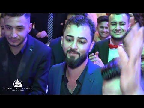 Honar Kandali & Aras Al Rayes & Ivan Adil & Tareq Shexani Dawata Blend