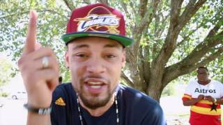 Bonez aka Mr NC (SOLO) Video