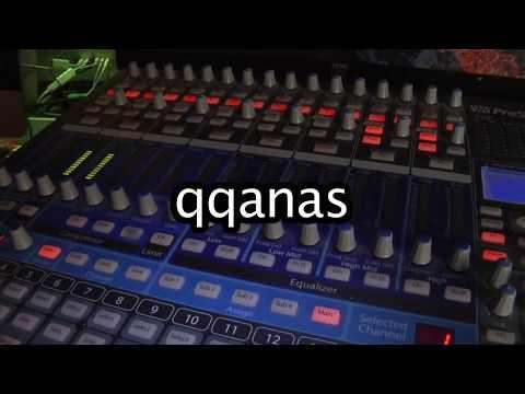 Qqanas V,2
