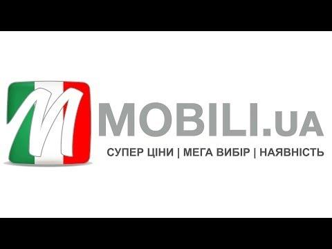 ≥ Кімната підлітка дизайн, підросткова кімната, MOBILI ua