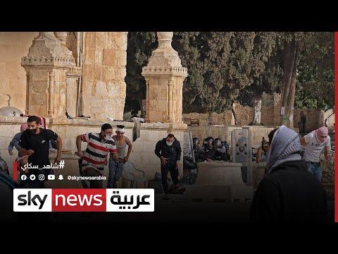 إسرائيل.. تصاعد التوتر بين عرب 48 واليهود
