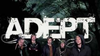 Watch Adept Introlude The Collapse Of 2006 video