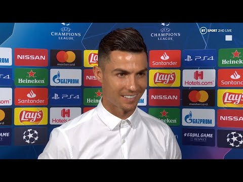 Chendo Real Madrid