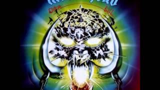 Fast Eddie Clarke - Guitar solos on Overkill (1979)