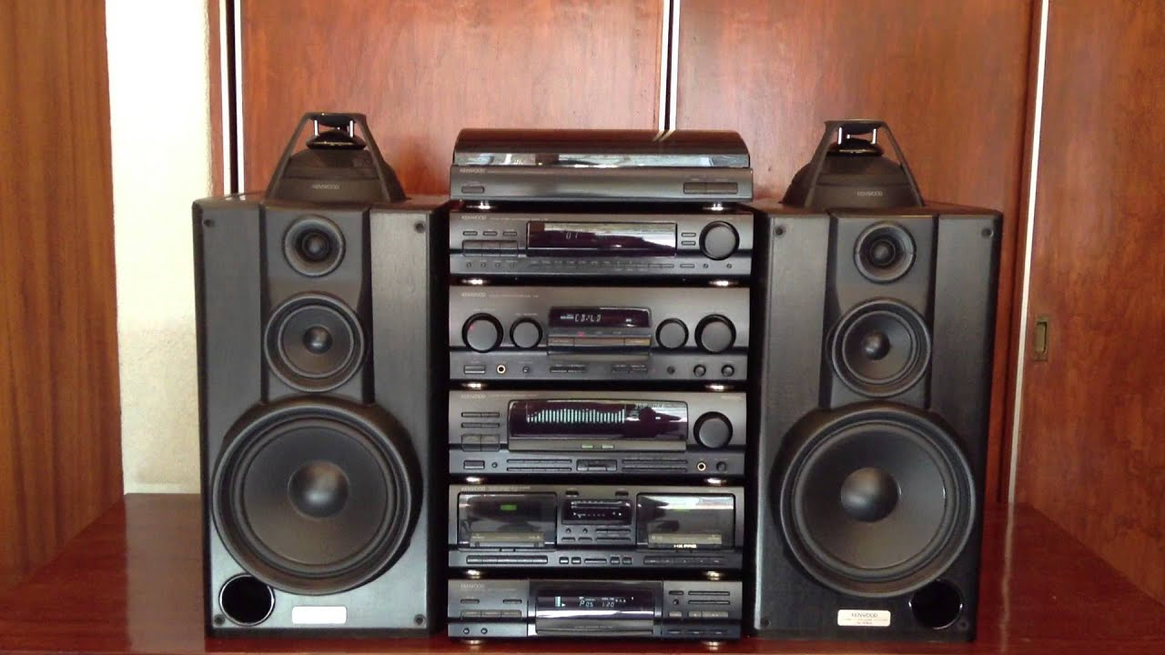 How To Create User Manual For Website additionally Technics Sea 100 Power   P 2040 also Teac tn 100 b 3 speed analog turntable likewise Guida Acquisto Sistemi Stereo as well Marantz Pm6005 2x45w Digital Input Stereo Integrated  lifier Black P 2415. on teac audio amplifier