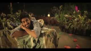 Oohalu Gusagusalade Video Songs : Em Sandeham ledu