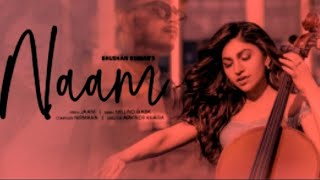 Naam-Tulsi Kumar Whatsapp Status || Tulsi Kumar New Songs || Naam Tulsi Kumar Status