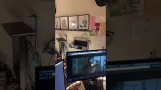 ESP32-CAM camera with ESPHome directly integrate into Home