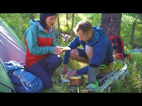 Great Gear for Camping  and Outdoor Enthusiasts