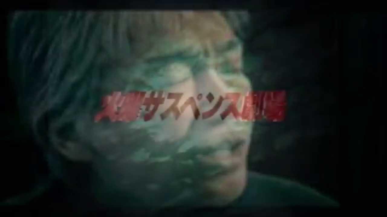 安全地帯・出逢い(カバーOtoizumi)...