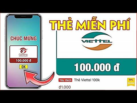 App Kiếm Tiền Online Miễn Phí Mới Nhất 2021 | Cách Kiếm Tiền Trên Điện Thoại