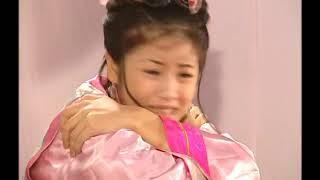 《還珠格格2 MY FAIR PRINCESS II》   第37集(張鐵林, 趙薇, 林心如, 蘇有朋, 周傑, 范冰冰)