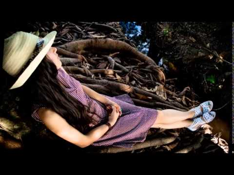 Thomas Mark'em - Winterfix v2 (Best Vocal Trance)
