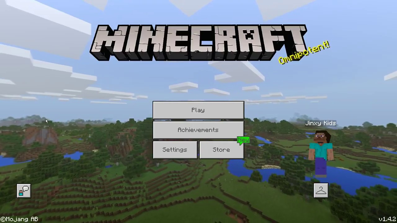 Minecraft Pc And Xbox Cross Platform Guide
