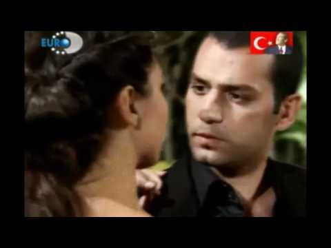 asi demir (firtina).wmv