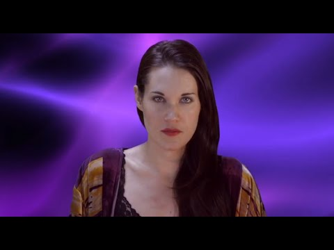 Is Your Mind Your Friend or Foe? - Teal Swan-