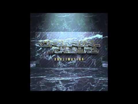 Клип Cinnamon Chasers - Angel of the Sirens