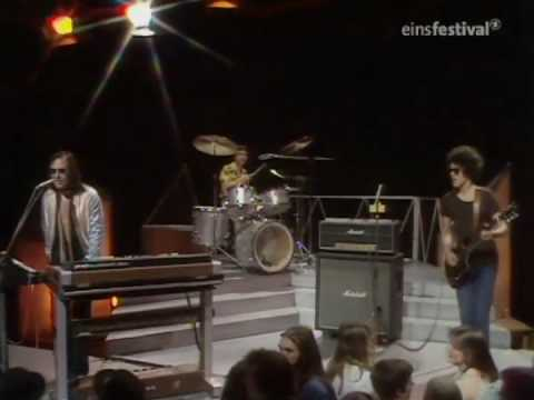 Can - I want more / ...and more (TOTP, Sept.  30,1976)