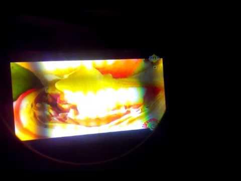 Unix uc46 watch tv channel