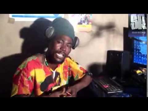 Kalabash - Solid Records Studio