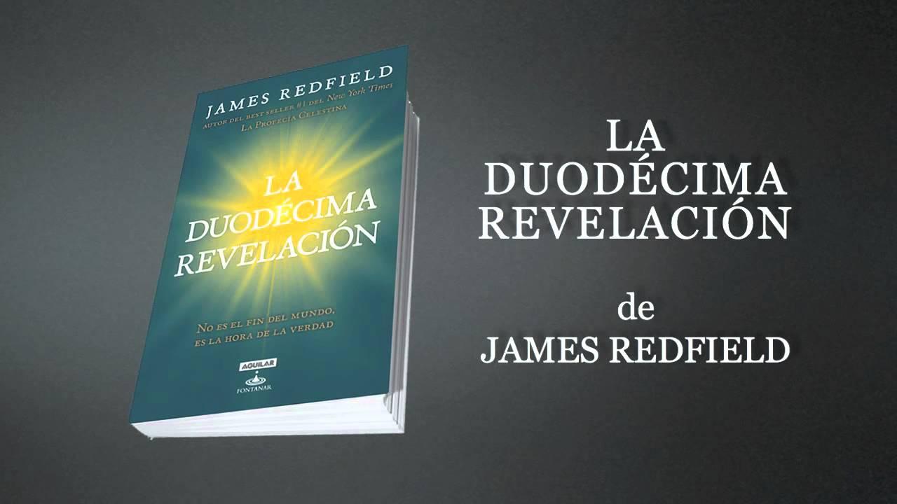 LA UNDECIMA REVELACION LIBRO EBOOK