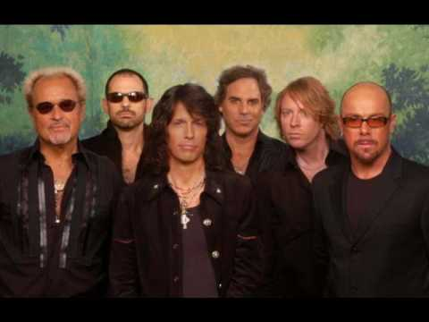 foreigner-too-late-aorpanos72