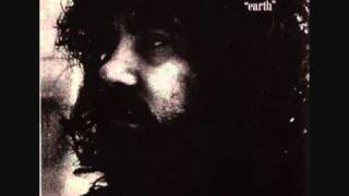 Watch Vangelis We Were All Uprooted video