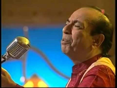 Ae Jaane Chaman Tera Gora Badan Full Video Mahendra Kapoor Copy